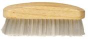 Decker Mfg FB21 Small Face Brush