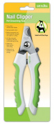 Andis 008AND-65700 Nail Clipper