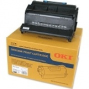 compatible with compatible with compatible with compatible with compatible with compatible with compatible with compatible with compatible with compatible with Okidata 45488801 B721 B731 Print Cartridge 18k