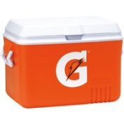 Gatorade 49037-09-10 Gatorade Ice Chest 45.4l