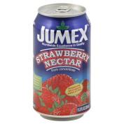 Jumex Strawberry Ne countar & amp;#44; 330ml & amp;#44; - Pack of 24