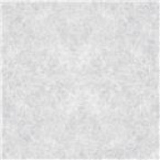 Brewster Home Fashions T346-0350 Rice Paper Window Film Twinpack - 45cm .