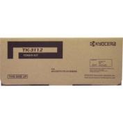 Kyocera TK-3112