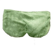 Herbal Concepts HCBUDOG Herbal Body Pac - Olive Green