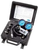 Service Ot5609 Cylinder Leak Down Tester