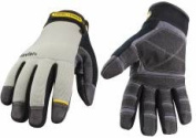 Youngstown Glove Company 131423 General Utility With Kevlar Xl