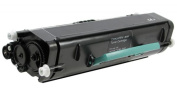 West Point Products 200543P High Yield Toner Cartridge - Black 15000 Yield