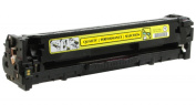 West Point Products 200620P Cf212A Toner Cartridge - Yellow 1800 Yield