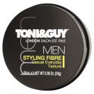Toni & Guy Men Styling Fibre - 25 ml