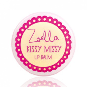 Zoella Beauty Kissy Missy Tinted Lip Balm