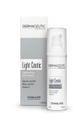 Light Ceutic Unifying Night Cream 40 ml
