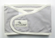 Anna & Eve SS-0004 Small Swaddle Strap Grey