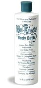 No Rinse Body Bath 470ml