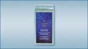 Innomax 4-66-PUMP Super Drains Watermattresses