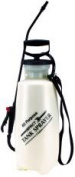 Impact Products 880545 Sprayer 7.6l Poly Tank