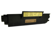 IPW 845-580-IPW for Brother Hl-5240 5250 5280 Series MFC-8640 8860 8670 Series Monochrome Toner