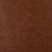 Designer Fabrics G717 140cm . Wide Brown Solid Outdoor Indoor Marine Vinyl Fabric
