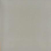 Designer Fabrics G908 140cm . Wide Silver Vinyl Fabric