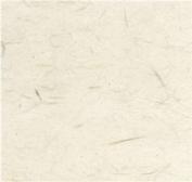 Yasutomo HP119 Kozo Bark