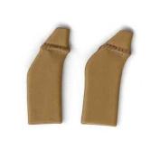 Ear Gear Original Binaural Cordless - Beige