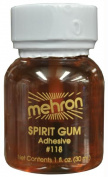 MorrisCostumes DD17 Spirit Gum 30ml