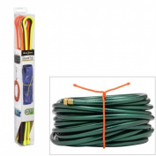 Nite Ize GTPP32-A1-R8 80cm . Gear Tie Pro Pack - Assorted Colours