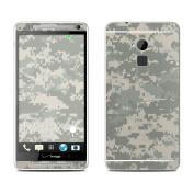 DecalGirl H1MX-ACUCAMO HTC One Max Skin - ACU Camo