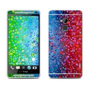 DecalGirl H1MX-BUBL HTC One Max Skin - Bubblicious