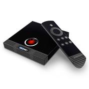 DecalGirl AFTV-9000 Amazon TV Skin - 9000