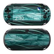 DecalGirl PSV2-SHATTERED Sony PS Vita 2000 Skin - Shattered