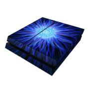 DecalGirl PS4-SOMETHINGBLU Sony PS4 Skin - Something Blue
