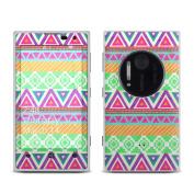 DecalGirl NL12-TRIBE Nokia Lumia 1020 Skin - Tribe