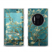 DecalGirl NL12-VG-BATREE Nokia Lumia 1020 Skin - Blossoming Almond Tree