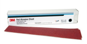 Medco 3M-1179 Red Abrasive Sheet