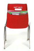 Seat Sack SSK00112RD Seat Sack Small Red