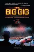 Alfred 00-37750 ZORO BIG GIG