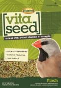 Higgins Pet Food HS21026 Vita Seed For Finch - 0.9kg.