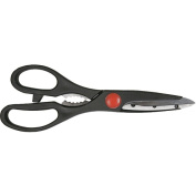 Hb Smith Tools LG3188 Household Shears