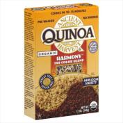 Ancient Harvest Quinoa Harmony Tri-Colour Blend 350ml Pack Of 12