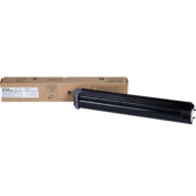 MX850NT Sharp-strategic Sharp Black Toner Cartridge For Use In Mxm1100 Mxm850 Mxm950 Estimated Yield 120