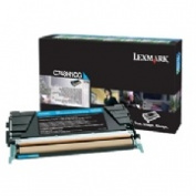 Lexmark C748H4CG