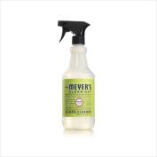 Mrs. MeyerS Glass Cleaner - Lemon Verbena - 710ml