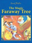 BLYTON HB Faraway Tree R Back 2015 Hardie Grant Edn