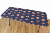 College Covers AUBTC8 Auburn 2.4m Table Cover