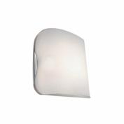 Jesco Lighting WS615S 1 - Light Small Wall Sconce - Chyna - Series 615