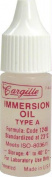 Olympia Sports 16536 Immersion Oil - Type A