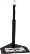 Olympia Sports BS374P Easton Deluxe Batting T