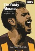 The Footy Almanac 2015