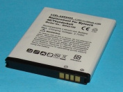 Ultralast CEL-ADR6400 Replacement HTC Mytouch 4g Battery
