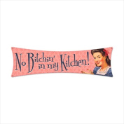 Past Time Signs BOW005 No Bit chin Home And Garden Bowtie Metal Sign